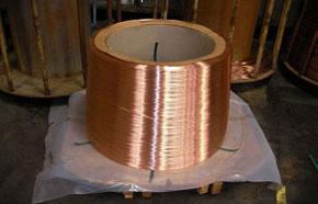 rod-wire3