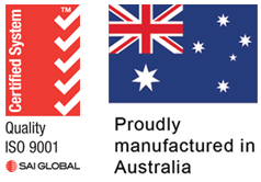 Electrical Cable Products Supplier | Tycab Australia