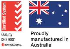 welc-logos