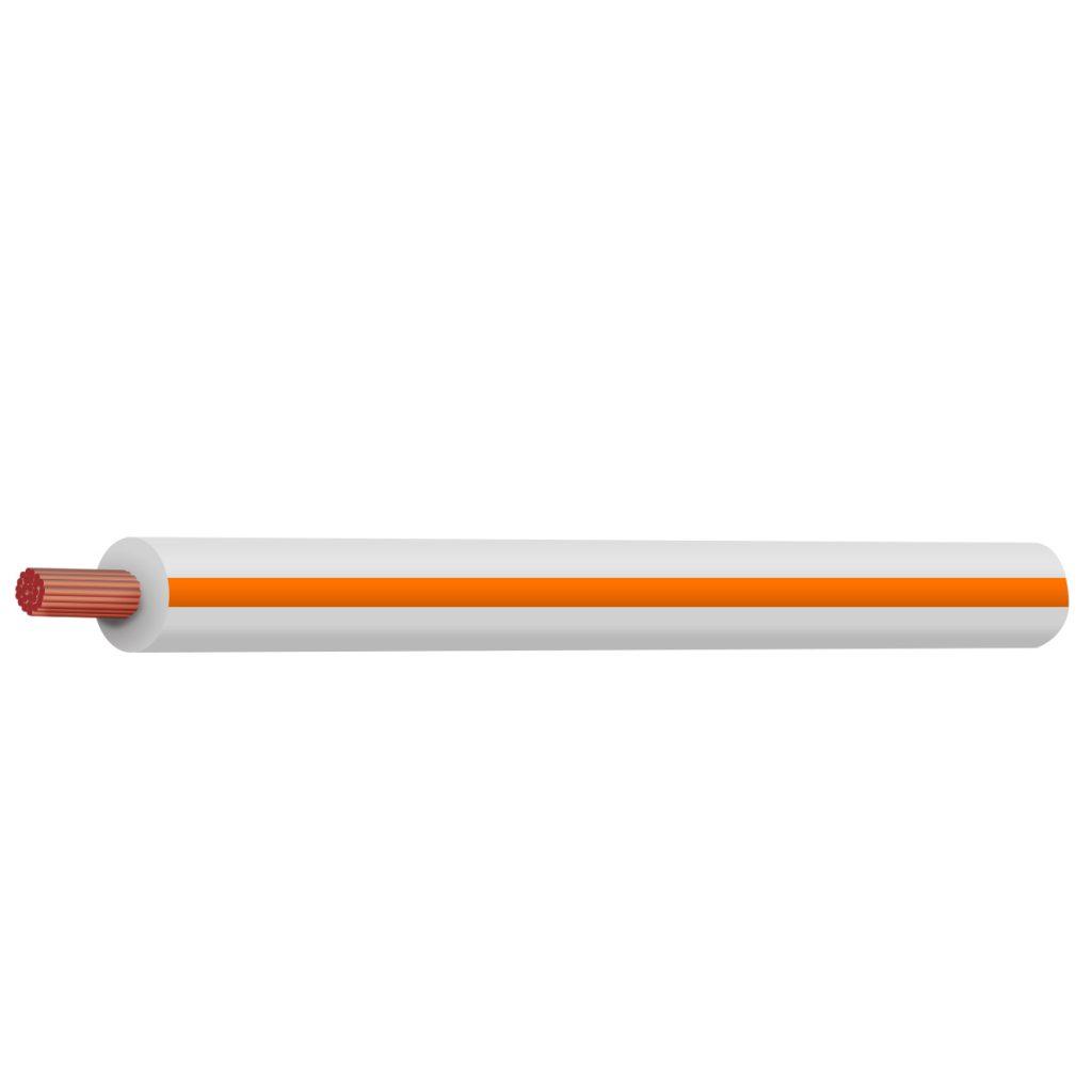 ASC_White_Orange