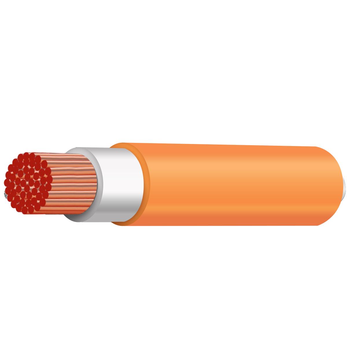 ZDU_Orange